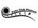 ÎNTRE PLOI. Expoziţia de lansare a Foto Club Ploieşti