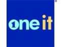 one-it. One IT a deschis un nou magazin în Polus Center Cluj
