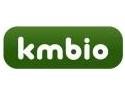 schimb valutar. Projaektiv anunta lansarea Kmbio, o mini aplicatie web  care ofera date despre cursul valutar de la bancile romanesti in timp real