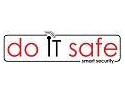 My Safe. 'do IT safe' - Smart Security Workshop