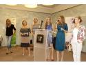 S-a lansat cea mai completa comunitate de femei din Romania: Academia Femeilor