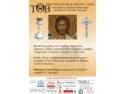 icoane. Târgul Internaţional de Veştminte, Icoane, Artizanat şi Obiecte Bisericeşti