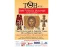itab 1012. Targul International Bisericesc 10-12 iunie 2010