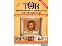 paste ortodox. TOB - CEL MAI IMPORTANT TARG BISERICESC ORTODOX DIN EUROPA SE DESCHIDE JOI  LA SALA PALATULUI