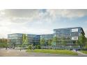 KPMG își mută birourile în MIRO, cel mai nou proiect Speedwell în București  profit