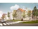Speedwell începe lucrările pentru Paltim, cel mai nou proiect de tip mixed-use din Timișoara  antrepre