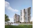 Speedwell lansează faza 2 a proiectului rezidențial TRIAMA Residence, dezvoltat în București bust nobil dac