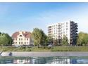 Speedwell lansează vânzările pentru primele 123 de apartamente din PALTIM, cel mai nou proiect mixed-use dezvoltat în Timișoara ECO