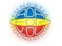 Fundatia ADA FOR YOU va invita la parteneriat si la spectacolul organizat cu ocazia lansarii sale oficiale