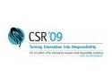 CSR. CSR: Lifting de profit fara bisturiu