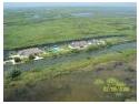 pavilionul national delta dunarii. S-a deschis pensiunea Holbina in Delta Dunarii