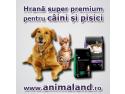 cariera HR. hrana caini si pisici