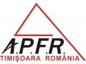 1700. Asociația pentru Promovarea Femeii din România, APFR Timișoara