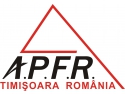 santa maria bay. Asociația pentru Promovarea Femeii din România, APFR Timișoara