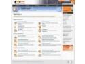 clienti. Rack-Soft lanseaza un nou portal online pentru clienti