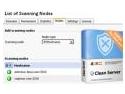 Rack-Soft lanseaza 4PSA Clean Server 4, noua generatie de antivirus pentru Parallels Plesk