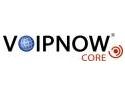 Rack-Soft lanseaza VoipNow Core, o platforma de comunicatii VoIP ce exploateaza avantajele cloud computing
