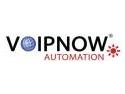 4PSA lansează VoipNow Automation - soluţia pentru automatizarea operaţiunilor şi a resurselor destinată furnizorilor de servicii cloud