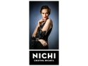 tulle. NICHI CRISTINA NICHITA Special Events 2015