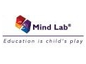 Mind Lab descopera copii isteti la Complexul Social Sfantul Iosif!