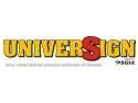 www.universign.ro- o noua formula de comunicare
