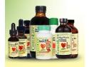 Bioportal.ro ofera cele mai bune preturi la produsele Childlife pentru imunitate copii