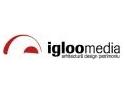 Igloo Media lanseaza un concurs de viziuni urbane
