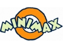 culori acrilice. Site-ul Minimax în culori noi, de primăvară!