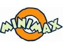 palatul copiilor. Ziua Copiilor, Ziua Minimax!