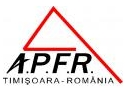 voucher Timisoara. Voluntariat pentru Timisoara 2009
