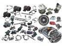 piese si accesorii auto. Site-ul cu peste 3 milioane de piese şi accesorii auto - www.pieseautomoto.com