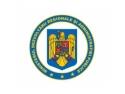 41 mpx. Consultări între ministrul Rovana Plumb și societatea civilă pentru relansarea apelurilor aferente obiectivelor specifice 4.1 și 4.2 din POCU