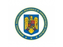 studenti ai Facultatii de Administratie si Management Public - ASE Bucuresti.    Parteneriat MDRAP - Asociatia Municipiilor pentru reforma administratiei, dezvoltare teritoriala si fonduri europene