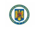 Institutul  Fono Audiologie Chirurgie Functionala ORL Sanatate Reforma.    Parteneriat MDRAP - Asociatia Municipiilor pentru reforma administratiei, dezvoltare teritoriala si fonduri europene