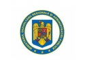 POR – apel lansat pentru proiecte 2.1 A ITI Delta Dunării, cu depunere începând din 10 mai