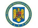 pastel urban. România,semnatară a Pactului de la Amsterdam -100 de miliarde de € investiți direct în zonele urbane, cu participarea directă sau indirectă a oraselor