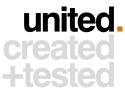 United premiaza cel mai creativ proiect de relatii publice