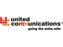"united waz. United Communications ""a dat-o"" pe englezeste cu International House"