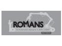 bento food manufacturing. Top 50 companii din industria producatoare din Romania se reunesc la ROMANS - The Romanian Manufacturing Summit