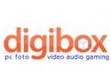 classa di t. Digibox.ro se relanseaza!