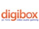 Digibox.ro se relanseaza!