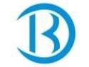 Un nou portal B2B pentru Romania