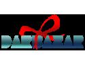 eveniment Masonic 15 decembrie. DarBazar, Targ de Sarbatori Multicultural, 15-30 decembrie 2013