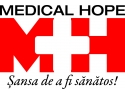 eveniment medical. S-a deschis cea mai mare companie de consultanta medicala  Medical Hope