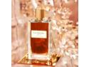 Cum alegi parfumul în funcție de evenimentul la care mergi? cucuteni
