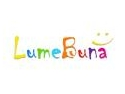 10000 de vizitatori unici prefera stirile pozitive aduse pe LumeBuna.ro