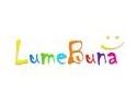 """""""Cauta""""… doar ce e bun --- motor de cautare lansat de LumeBuna.ro la implinirea unui an"""