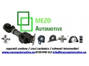 reconditionari. MezoAutomotive