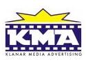 ziarul tricolorul. KMA vinde actiunile detinute la ziarul PROFIT