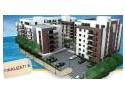 MP. Ultimele apartamente de la Pallady Residence se vand cu 975 euro/mp
